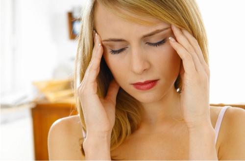 Врачи назвали простые способы избавления от стресса