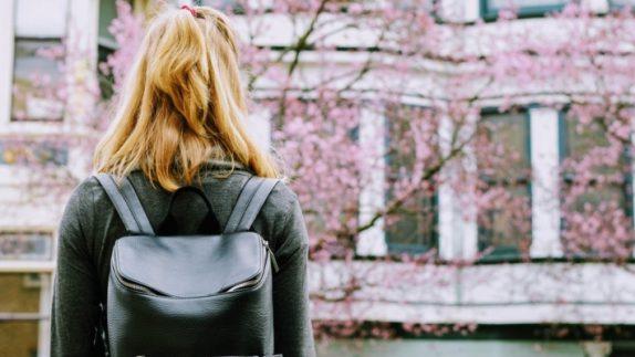 Психологи объяснили импульсивное поведение подростков