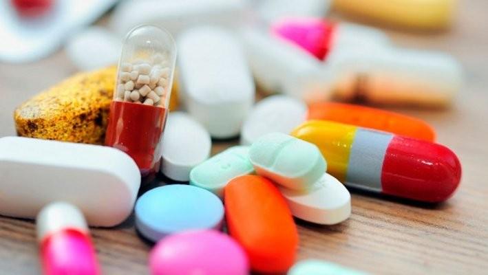 Антидепрессанты работают, и они требуются миллионам новых пациентов
