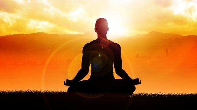 Ученые усомнились в пользе медитации