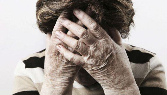 Исследователи доказали, что депрессия ускоряет старение мозга