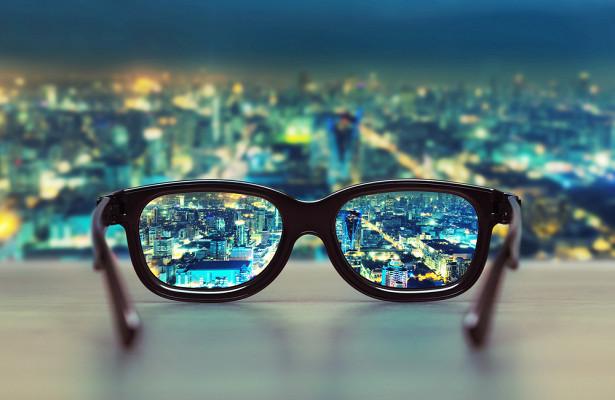 Ученые выяснили, как стресс влияет на зрение