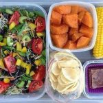 Вы удивитесь, но эти блюда защитят вас от стресса!