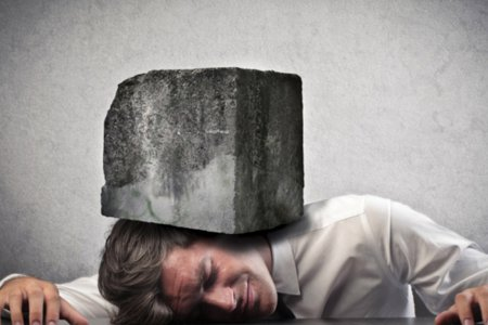 Осторожно, психосоматика: какие болезни люди сами себе придумывают