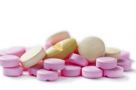 Противозачаточные таблетки не приводят к депрессии — учёные