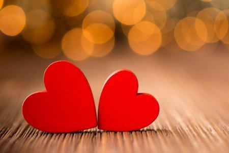 Как понять, что мужчина вас действительно любит