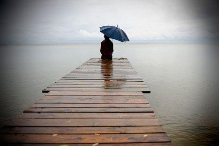 Одиночество на 40% повышает риск деменции
