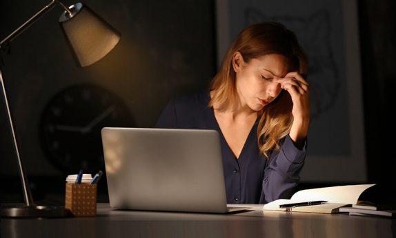 Как научиться справляться со стрессом: 7 способов