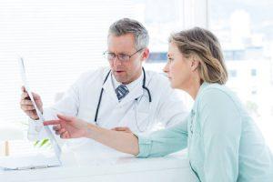 Психические болезни ухудшают прогноз выживаемости при раке
