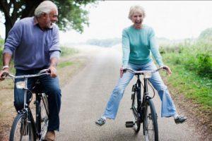 Как связаны физическая активность и психика, объяснили ученые