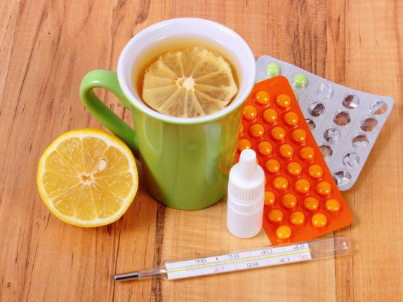 О чем свидетельствуют частые простуды: мнение психолога