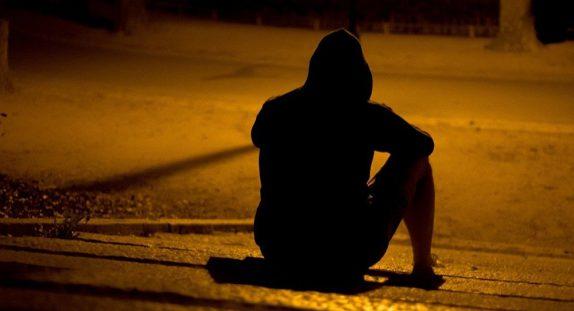 Ученые назвали самый простой способ избавления от депрессии