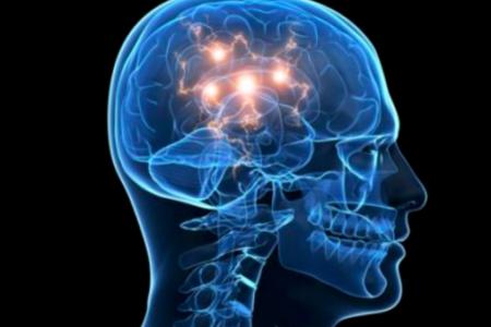 Стресс серьёзно влияет на мозг в худшую сторону