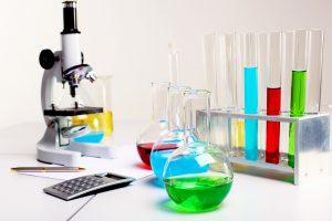 Лабораторное оборудование европейского качества с доставкой по Украине