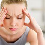 Что вызывает беспокойство и тревожные состояния: 11 основных причин
