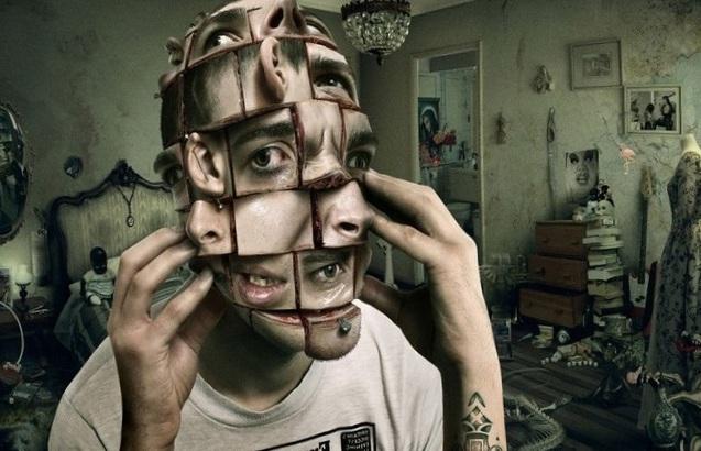 Психические расстройства! Виды психического расстройства, лечение