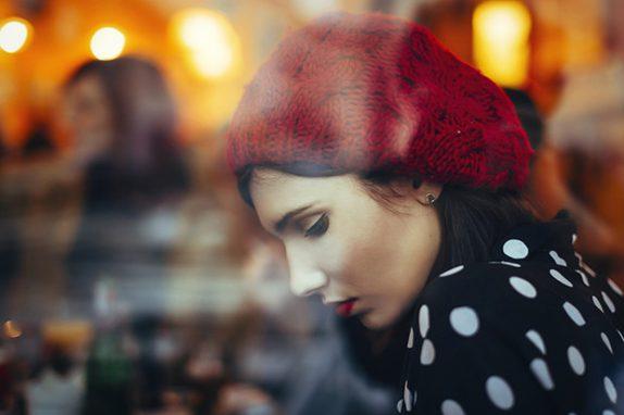 10 симптомов стресса, о которых вы могли не знать