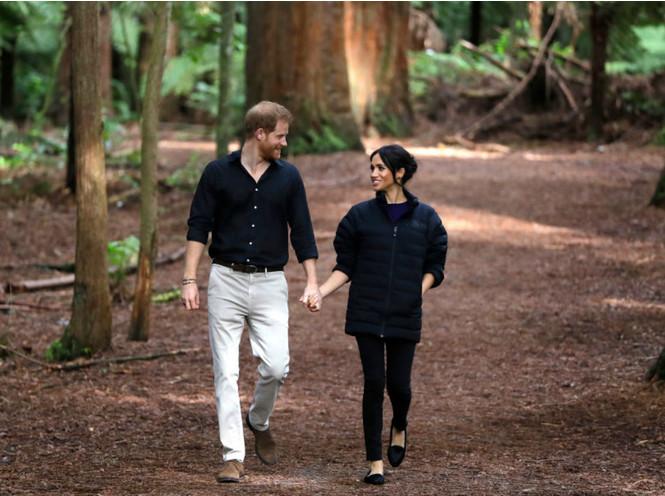 Как походка влияет на ваше настроение и здоровье