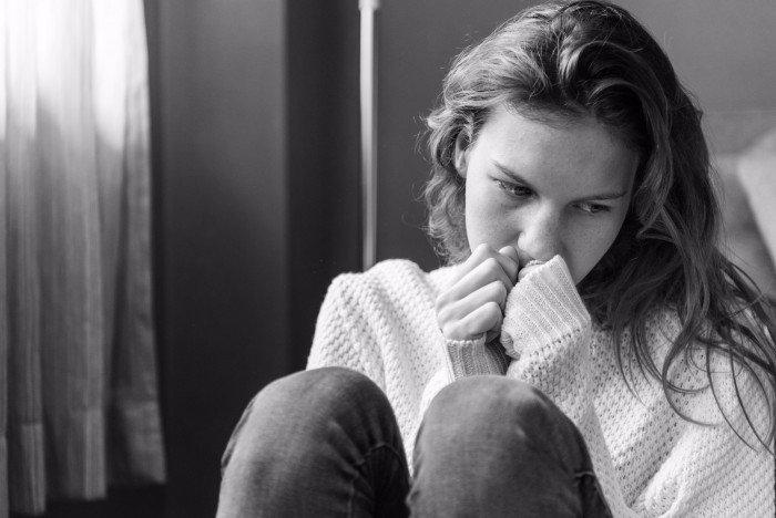 6 рекомендаций для тех, кто в депрессии