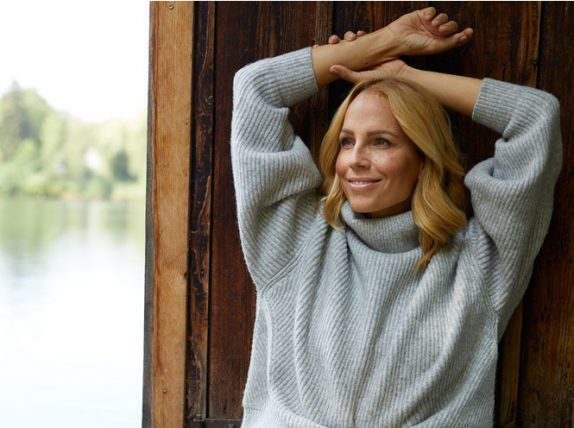 Ещё 9 уловок от стресса, которые помогут вам чувствовать себя лучше