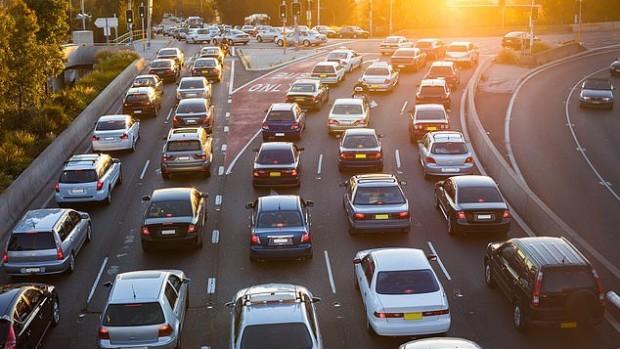 Подростки, живущие в городах с токсичным воздухом, чаще страдают от психоза