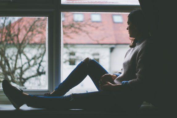 Как можно победить депрессию, сообщили специалисты