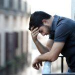 Сильный стресс действительно способен вызывать развитие болезней сердца