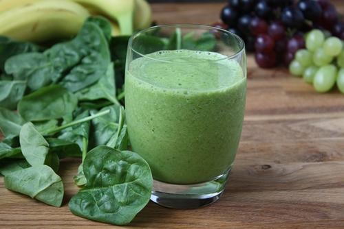Лучшие продукты питания против депрессии