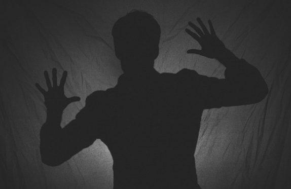 Медики уточнили признаки панической атаки