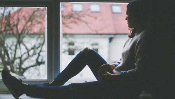 Ученые нашли способ, как выйти из депрессии