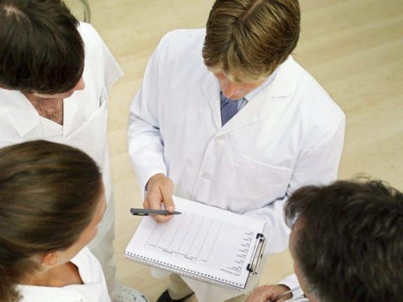 Независимая психиатрическая экспертиза: что это, когда назначается?