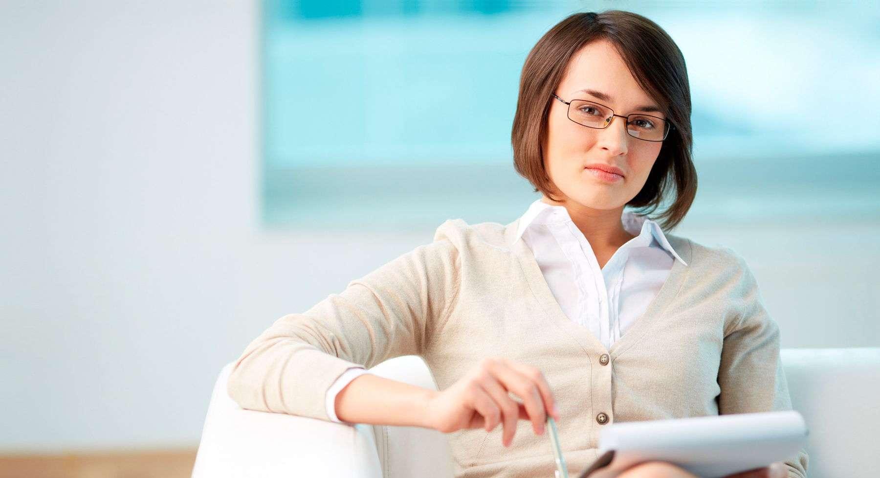 Психологическая помощь: Консультирование — общие вопросы