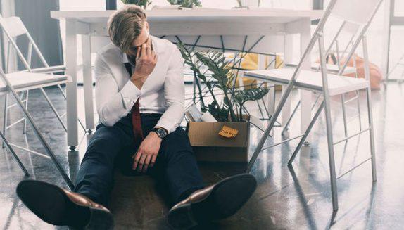 Депрессия как болезнь или реакция организма на стресс