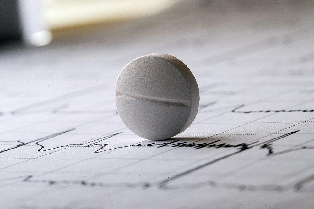 Как проводится экспертиза лекарственных препаратов в Казахстане?