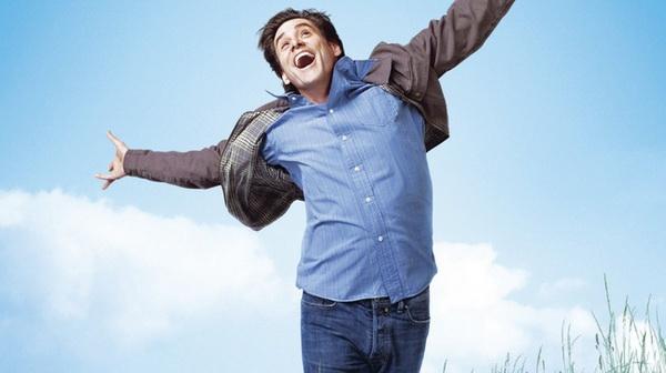 Психологи назвали простой способ, как избавиться от чувства тревоги и быстро поднять себе настроение