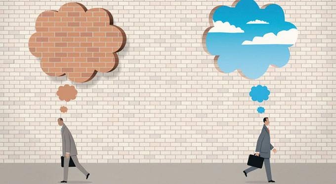 Депрессия: как распознать опасность?