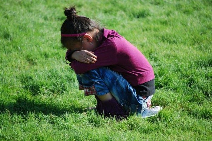 Что стоит за развитием депрессии, выяснили учёные