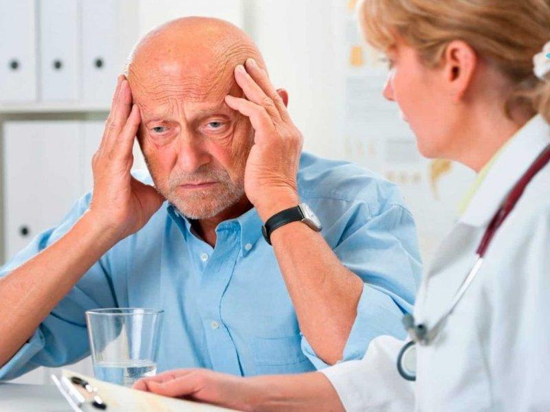 Одиночество негативно влияет на лечение пациентов-сердечников