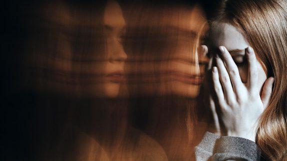 Дураков нет: обществу пора пересмотреть свое отношение к людям с психическими расстройствами