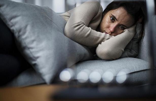 Литий — лекарство от депрессии или вред