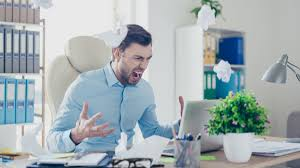 Как нас убивает стресс и как ему эффективно противостоять?