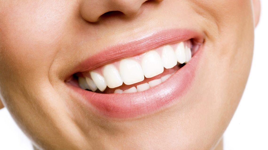 Советы по сохранению здоровья зубов