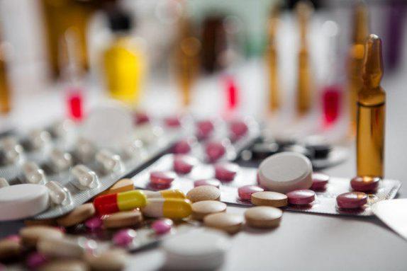 Что лечат антидепрессанты, кроме депрессии?