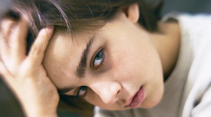 Признаки депрессии: как понять, что ты не просто грустишь