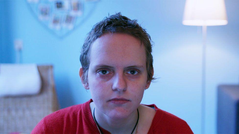 Можно ли разрешать эвтаназию при психических расстройствах