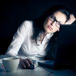 Как эффективно работать по ночам? 5 ценных советов для «сов»