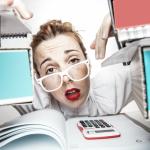 5 способов защитить психику на работе