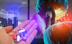 Антидепрессанты разрушают жизни: психиатры должны предупреждать пациентов о серьезных побочных эффектах препаратов