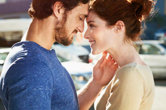 Почему мы влюбляемся не в тех людей? Ответы и советы психотерапевта