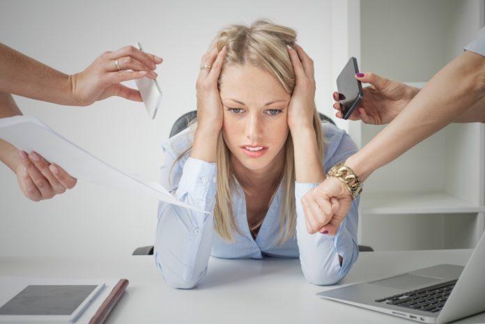 Врачи нашли способ, как избавиться от стресса, депрессии и тревоги